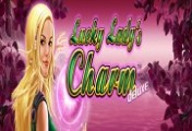 Lucky-Lady39s-Charm-Mobile1_yd848l