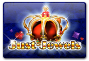 Just-Jewels-Mobile1_he86xo