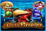 Lucky-Pirates-Mobile1_afbltt