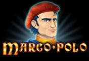 Marco-Polo-Mobile1_x9nvsx