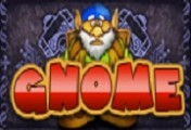 Gnome-Mobile1_zjayw3