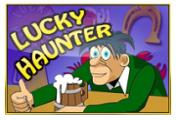 Lucky-Haunter-Mobile1_mtfb6c