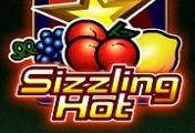 Sizzling-Hot-Mobile1_bv1c4i