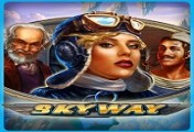 Sky-way-Mobile1_xytrkc
