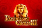 Pharaohs-Gold-III-Mobile1_v7620l