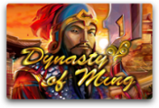 The-Ming-Dynasty-Mobile1_kg1h4a