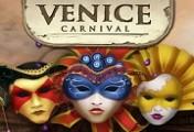 Venetian-Carnival-Mobile1_ggzojo