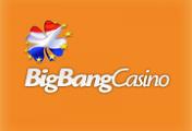 Big-Bang1_afpd9w