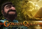 Gonzo39s-Quest1_jiposn