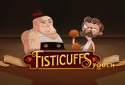 Fisticuffs1_zhrzea