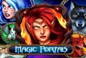 Magic-Portals1_n3jw8i