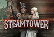 Steam-Tower1_ihtnb3