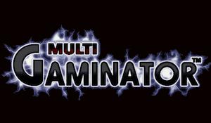 gaminator-logo