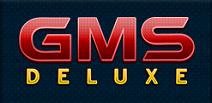 gms_deluxe_logo