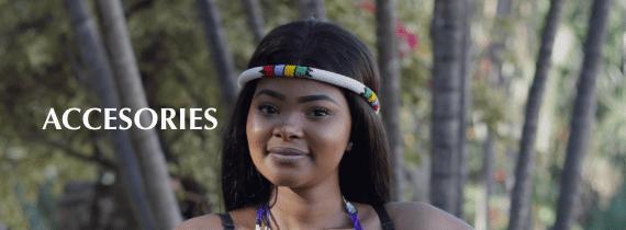kareeba-accessories