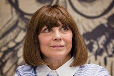 Наталья Варлей госпитализирована — СМИ