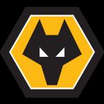 Wolverhampton FC