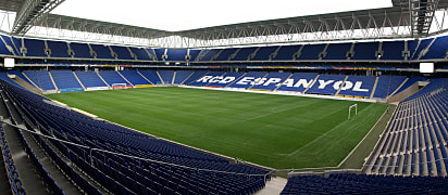 Rcd Espanyol Vs Atletico Madrid Compare And Buy Tickets With Seatpick