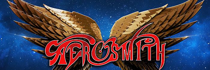 Aerosmith Wien
