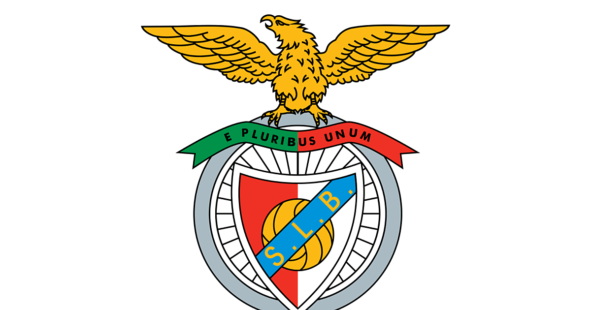 Sl Benfica Tickets 2020 2021 Compare And Buy Tickets With Seatpick