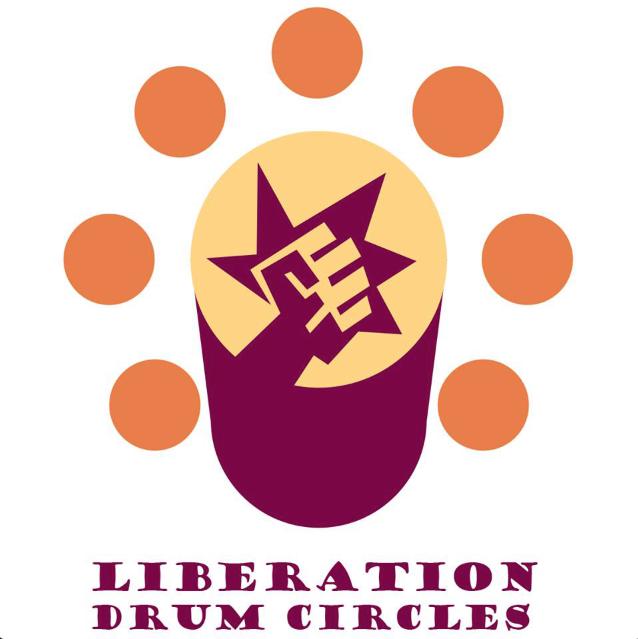 liberationdrums