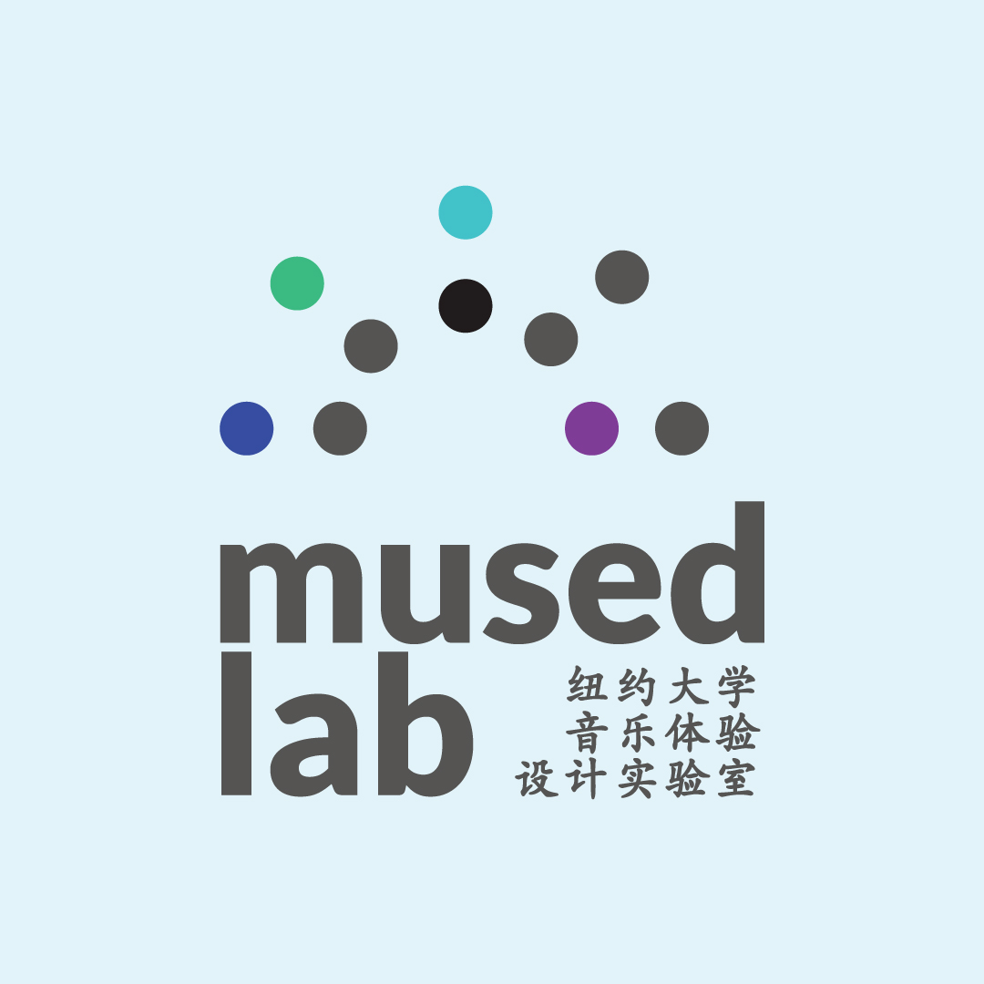 musedlab-china