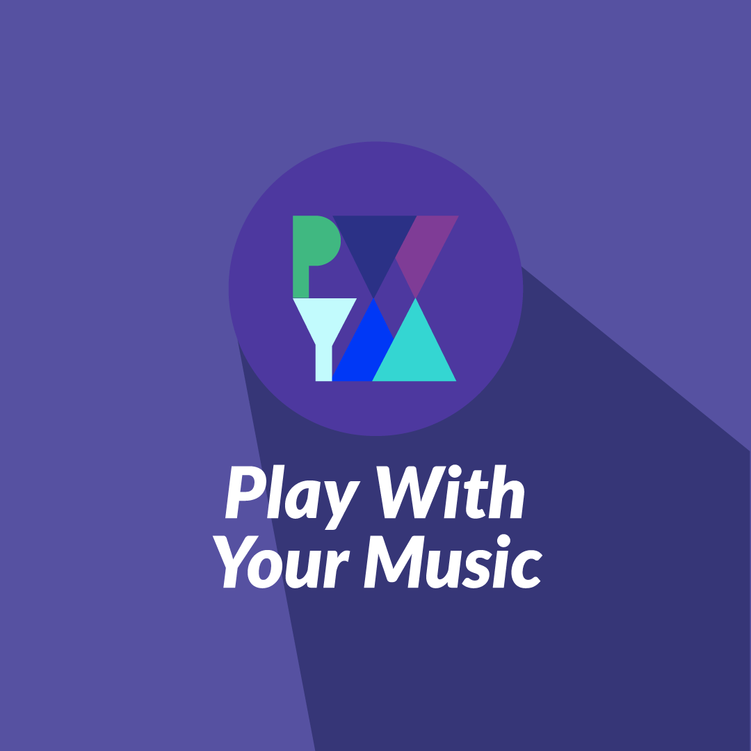 play-with-your-music