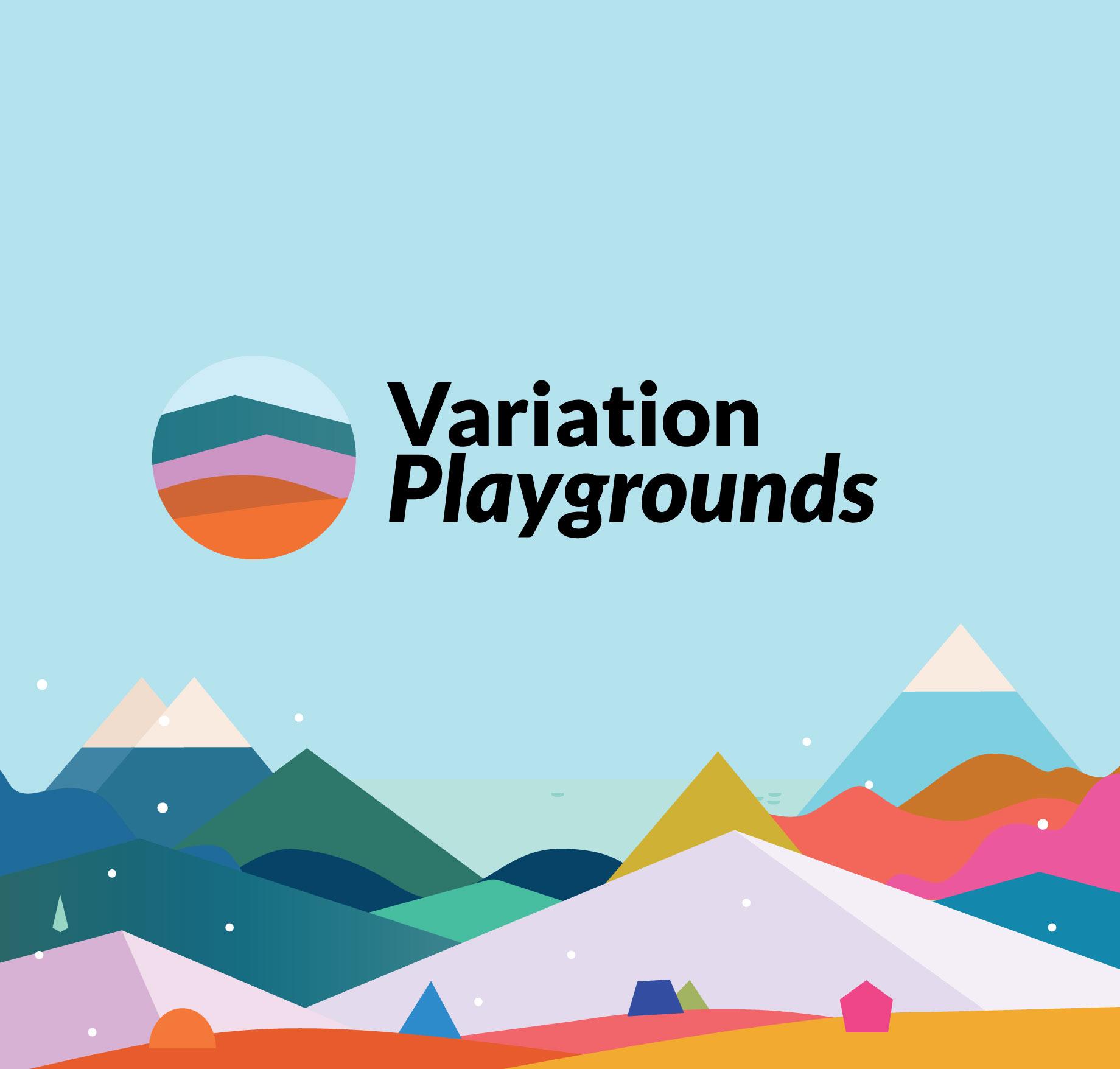 variation-playground