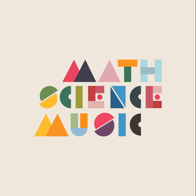 mathsciencemusic