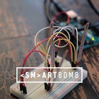 smartbomb-labs