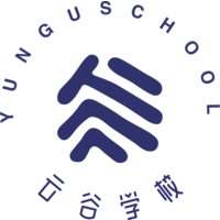 yunguworkshop