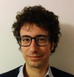 Cristiano Bianchi - pareri formazione JavaScript