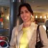 Wanda Granata