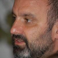 Giovanni Frera