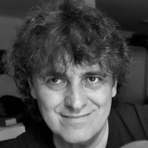 Maurizio Urbani