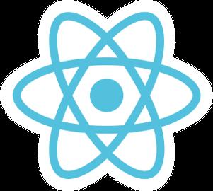 Formazione React - 1 a 1 - Workshops