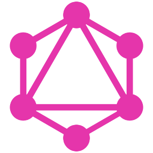 Graphql & Apollo training