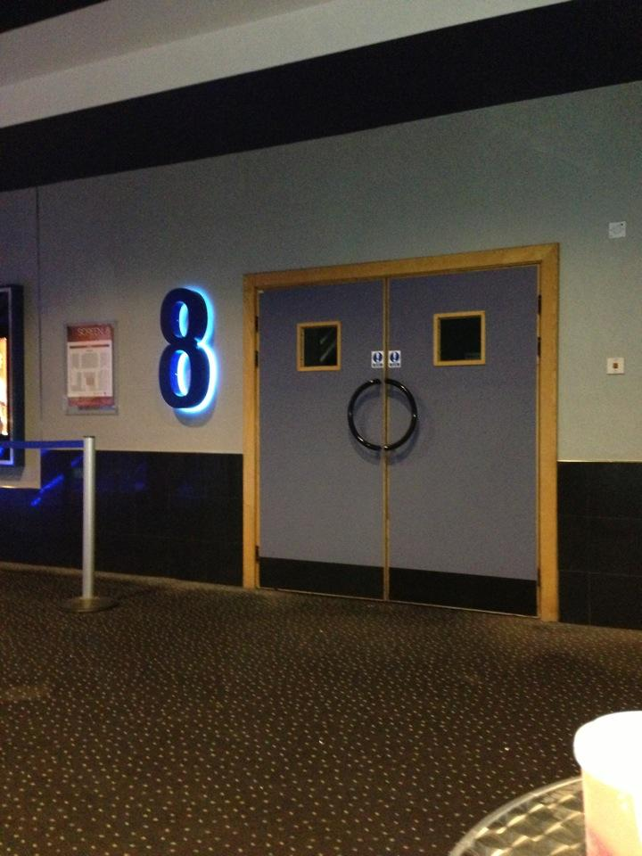 Reasons to visit Cambridge - Vue Cinema