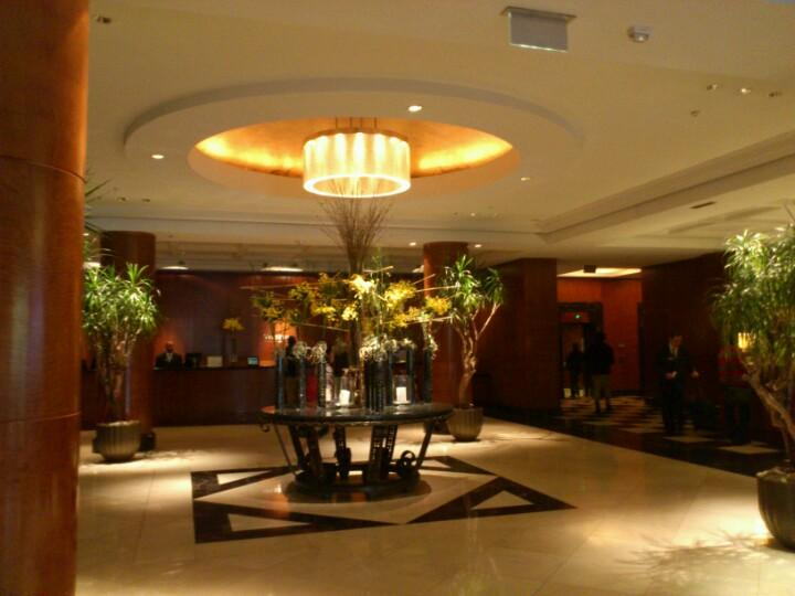 Reasons to stay in San Francisco - Park Central Hotel San Francisco