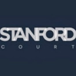 Reasons to stay in San Francisco - Stanford Court