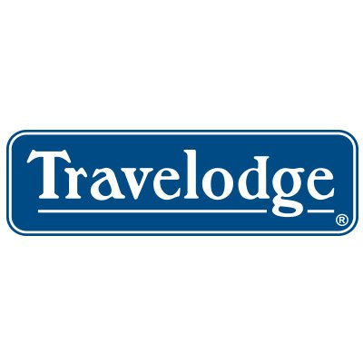 Reasons to stay in San Francisco - Travelodge Central