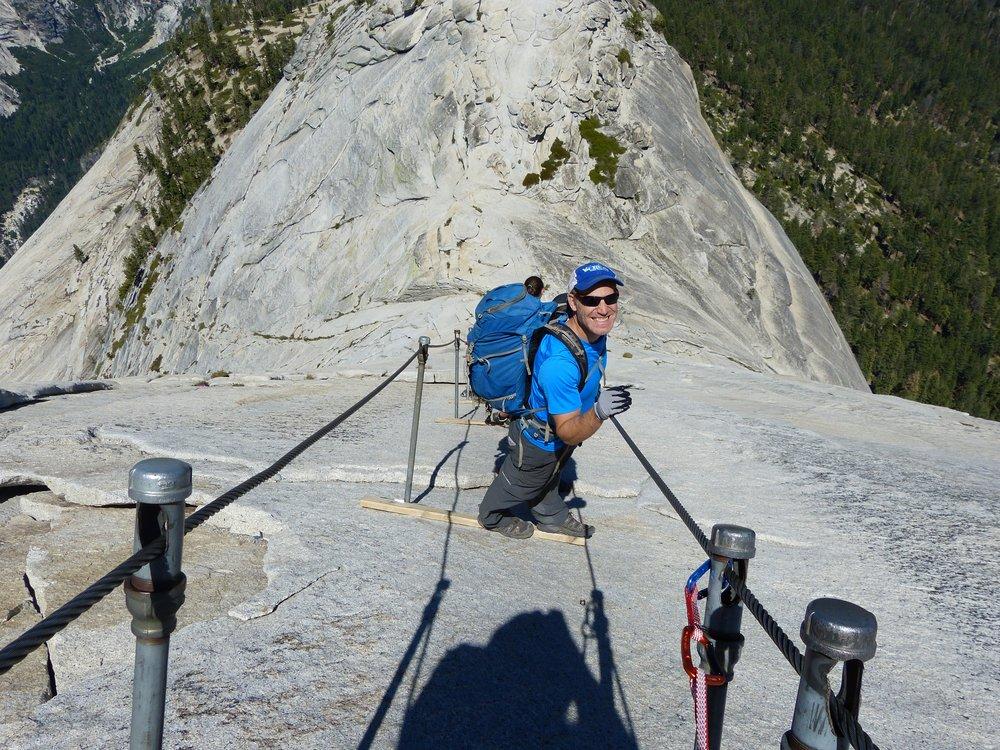 Reasons to visit Yosemite National Park - YExplore Yosemite Adventures