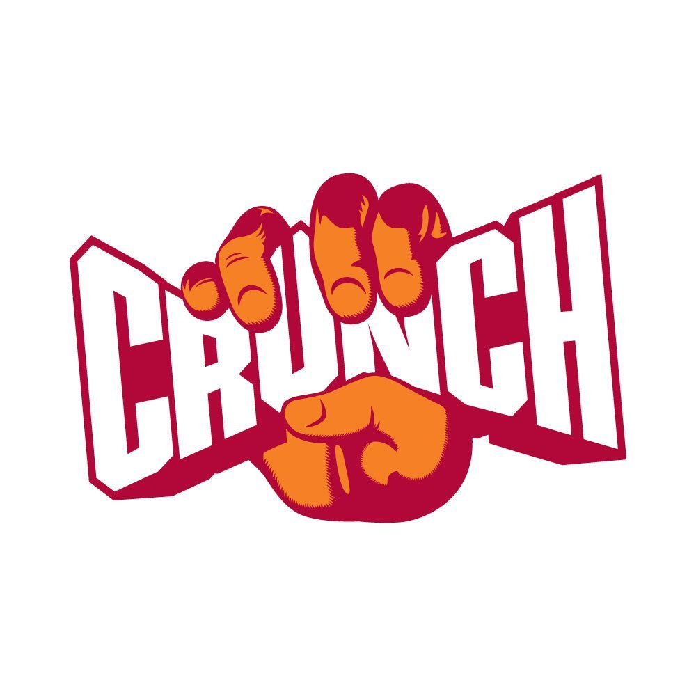 Reasons to visit New York - Crunch