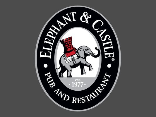 Reasons to drink in Boston - Elephant & Castle