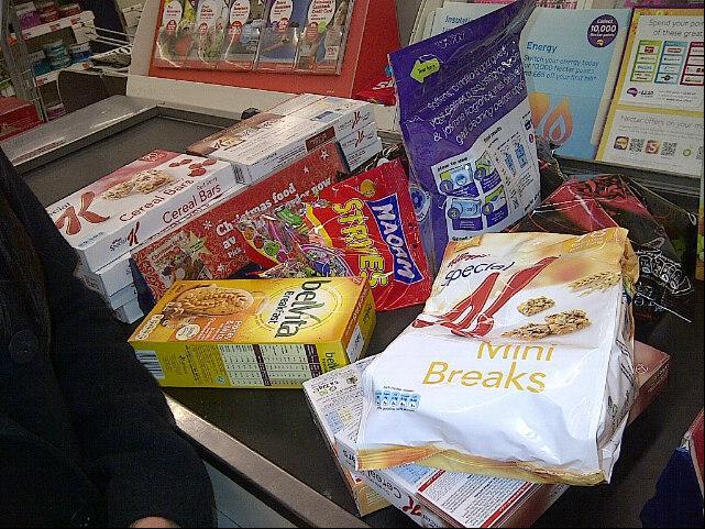 Reasons to visit Brighton - Sainsbury's