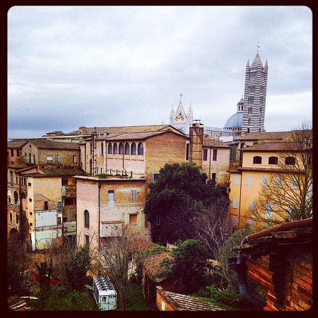 Reasons to stay in Siena - Hotel Duomo