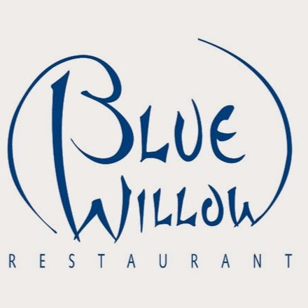Reasons to eat out in Edmonton, Canada - Blue Willow Restaurant Ltd