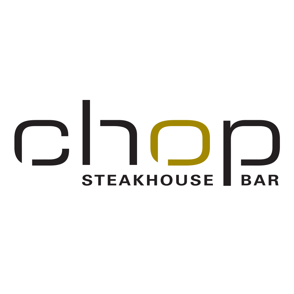 Reasons to eat out in Edmonton, Canada - Chop Steakhouse & Bar