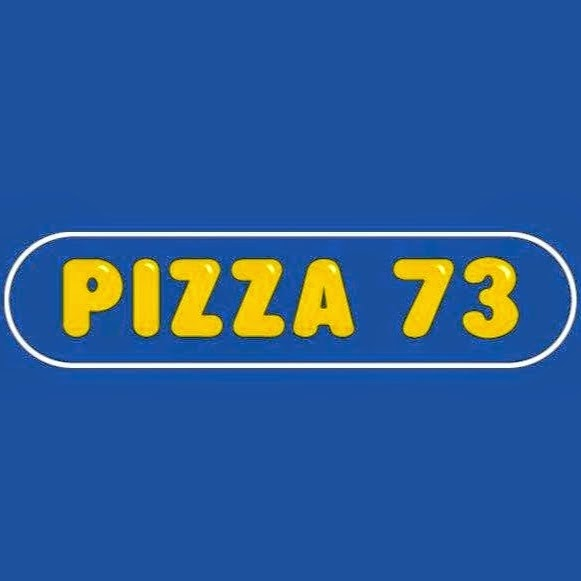 Reasons to eat out in Edmonton, Canada - Pizza 73