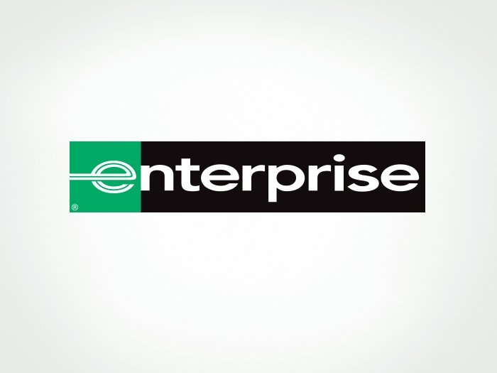 Reasons to stay in Edmonton, Canada - Enterprise Rent-A-Car